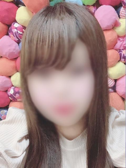 新井 リマ